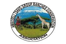 Amboseli Tsavo Group Ranches Association (ATGRA)