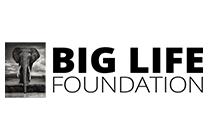 logo-BLF-horizontal-medium-small-elephant-01-800x230